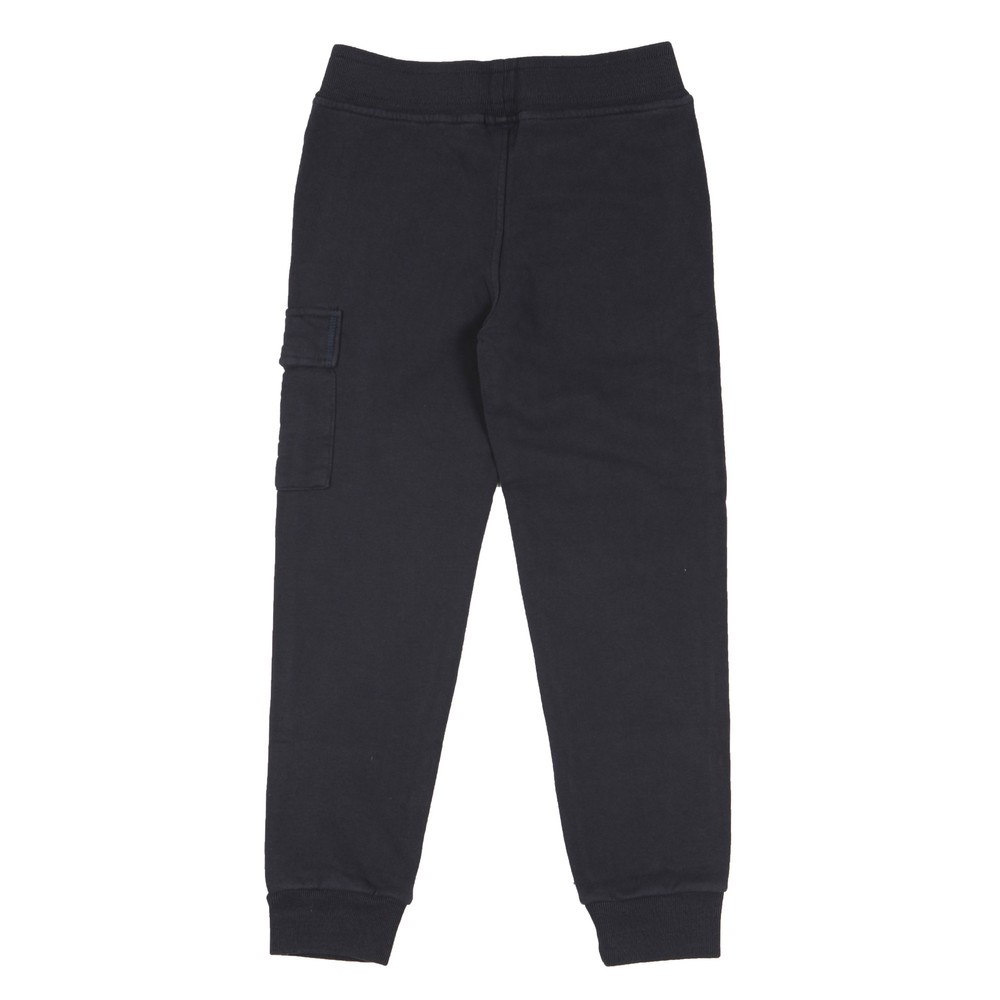 Viewfinder Sweatpant main image