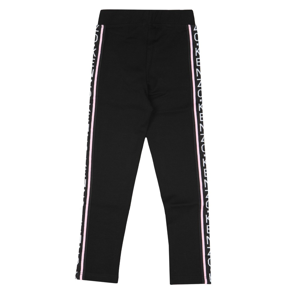Goldie Super Kenzo Tape Jogger main image