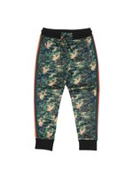 Captain Marvelous Printed Jogger