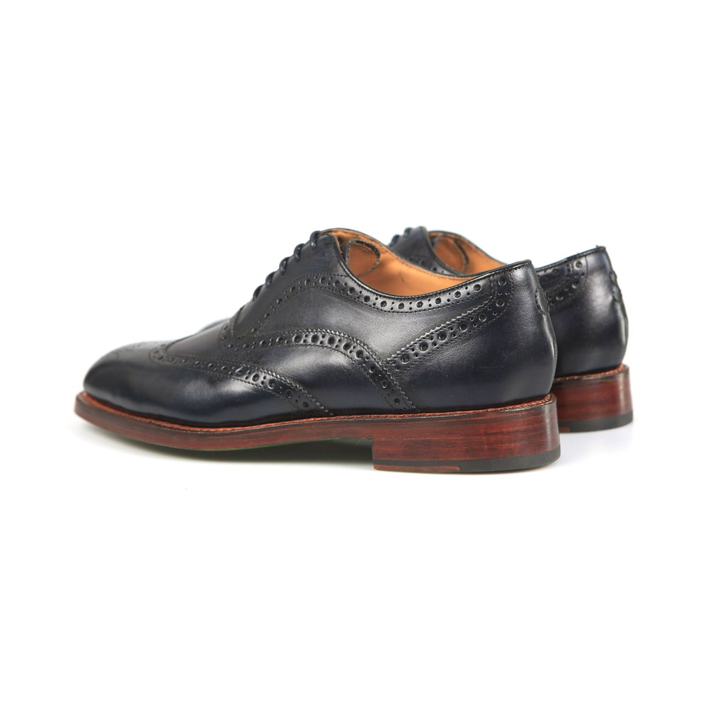 Stoneygate Shoe main image