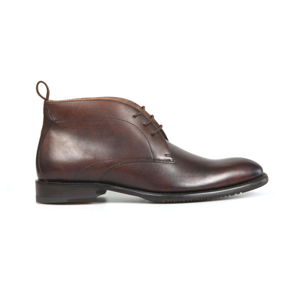 Farleton Boot