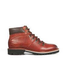 Oliver Sweeney Mens Brown Rispond Boot