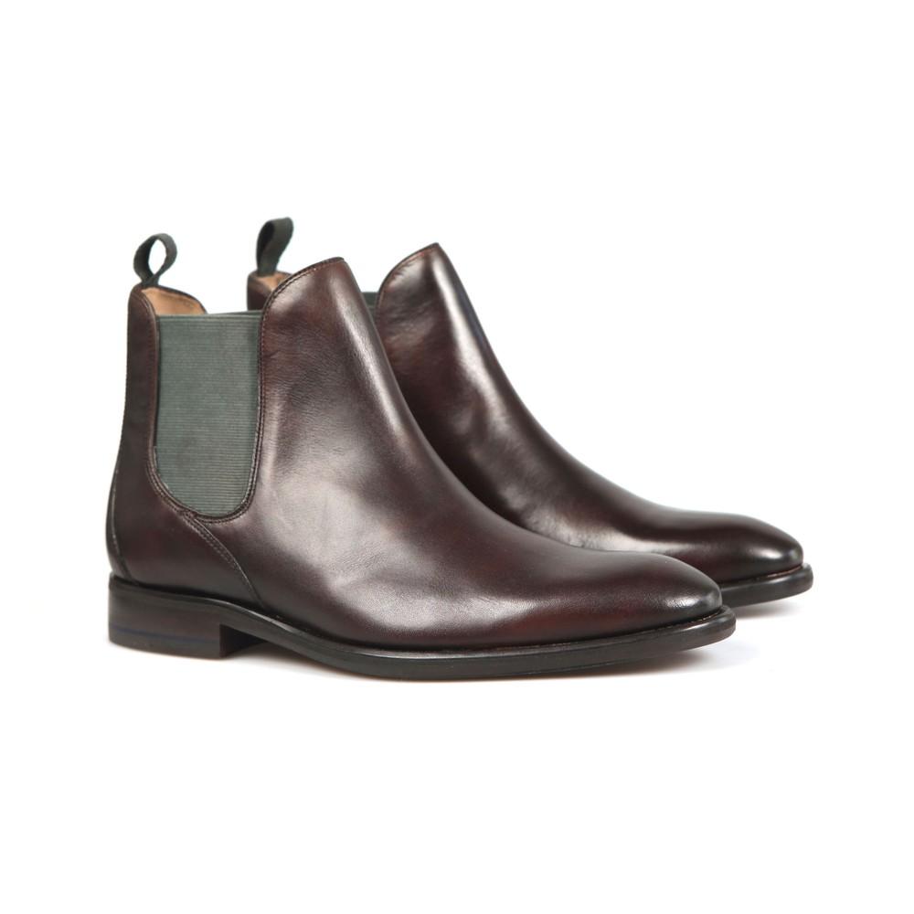 Allegro Boot main image