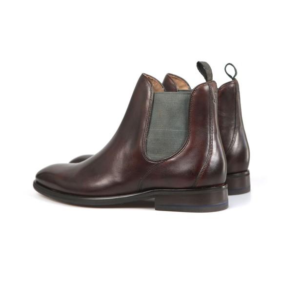 Oliver Sweeney Mens Brown Allegro Boot main image
