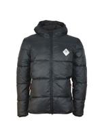 Ross Quilt Jacket