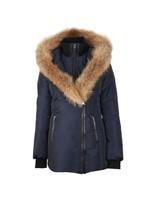 Adali Down Coat