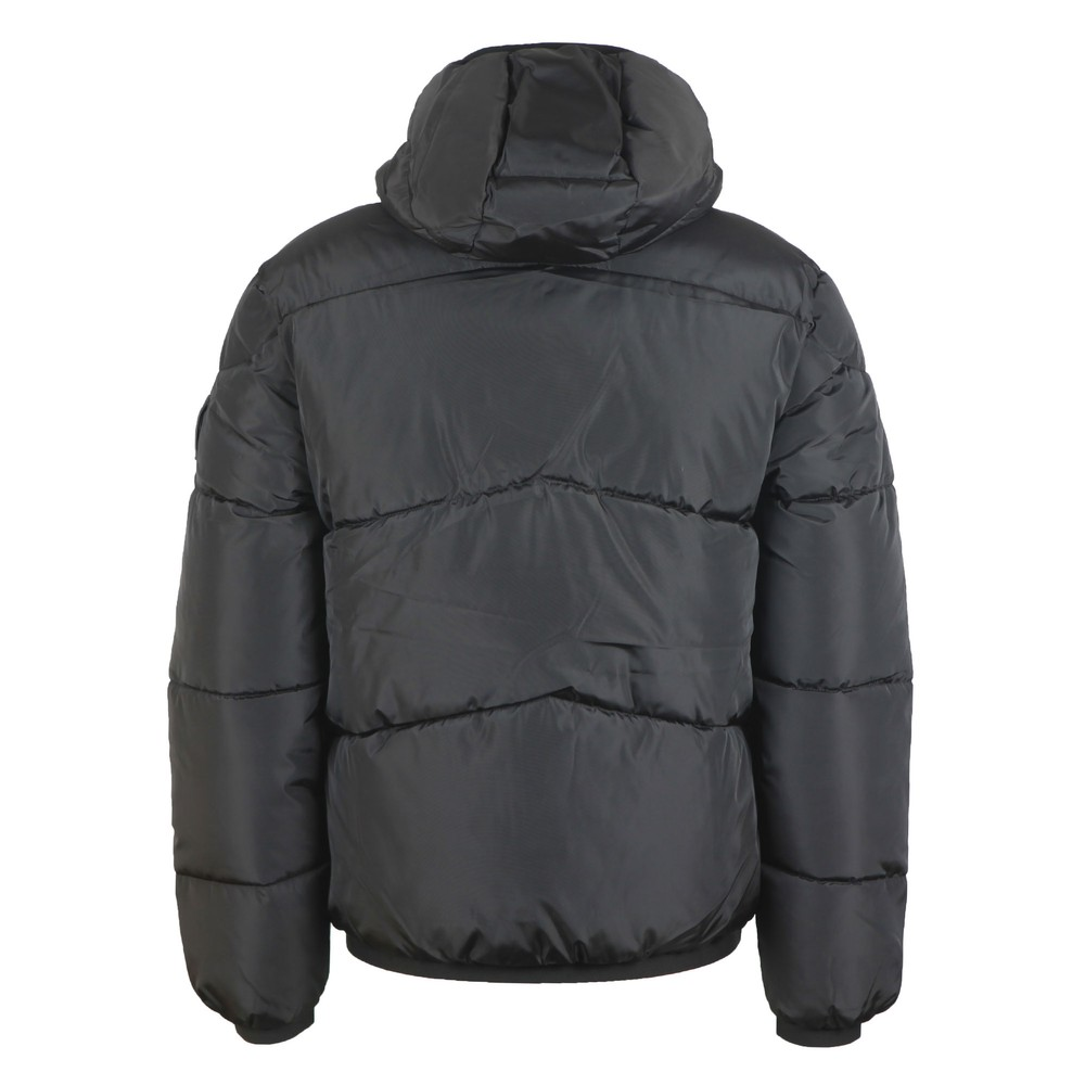 Paninaro Bubble Jacket main image