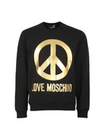 Large Peace Sweatshirt