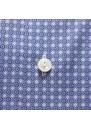 Circle Pattern Shirt additional image