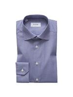 Circle Pattern Shirt