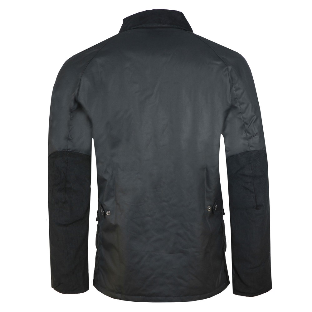 Strathyre Wax Jacket main image