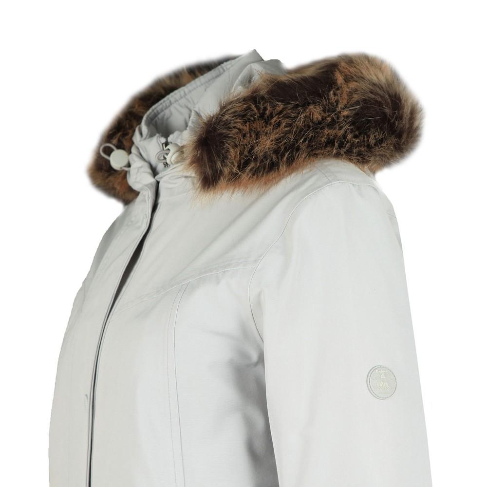 Mast Jacket main image