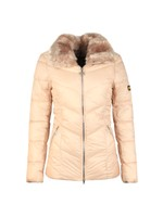Nurburg Quilt Jacket