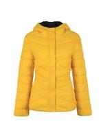 Hawse Quilt Jacket