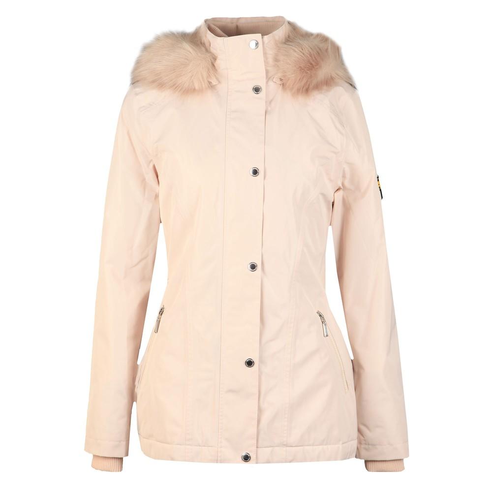 Beemer Jacket