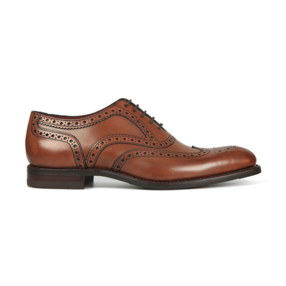 Kerridge Brogue main image