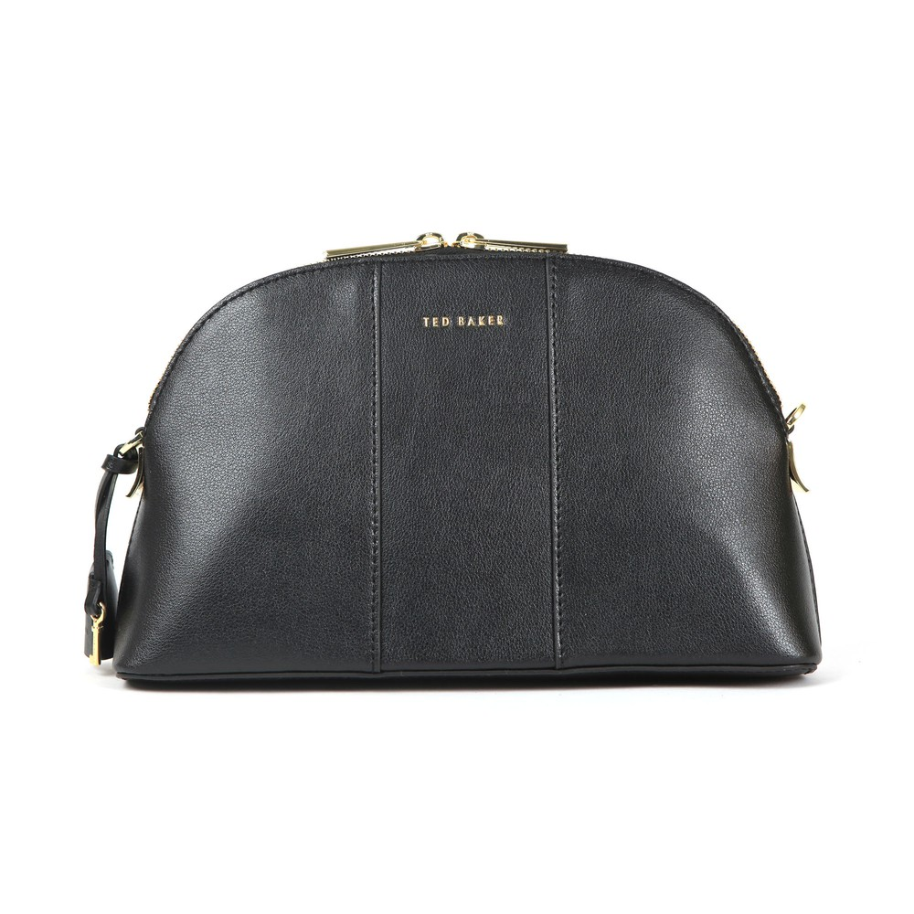 Katlin Dome Cross Body Bag