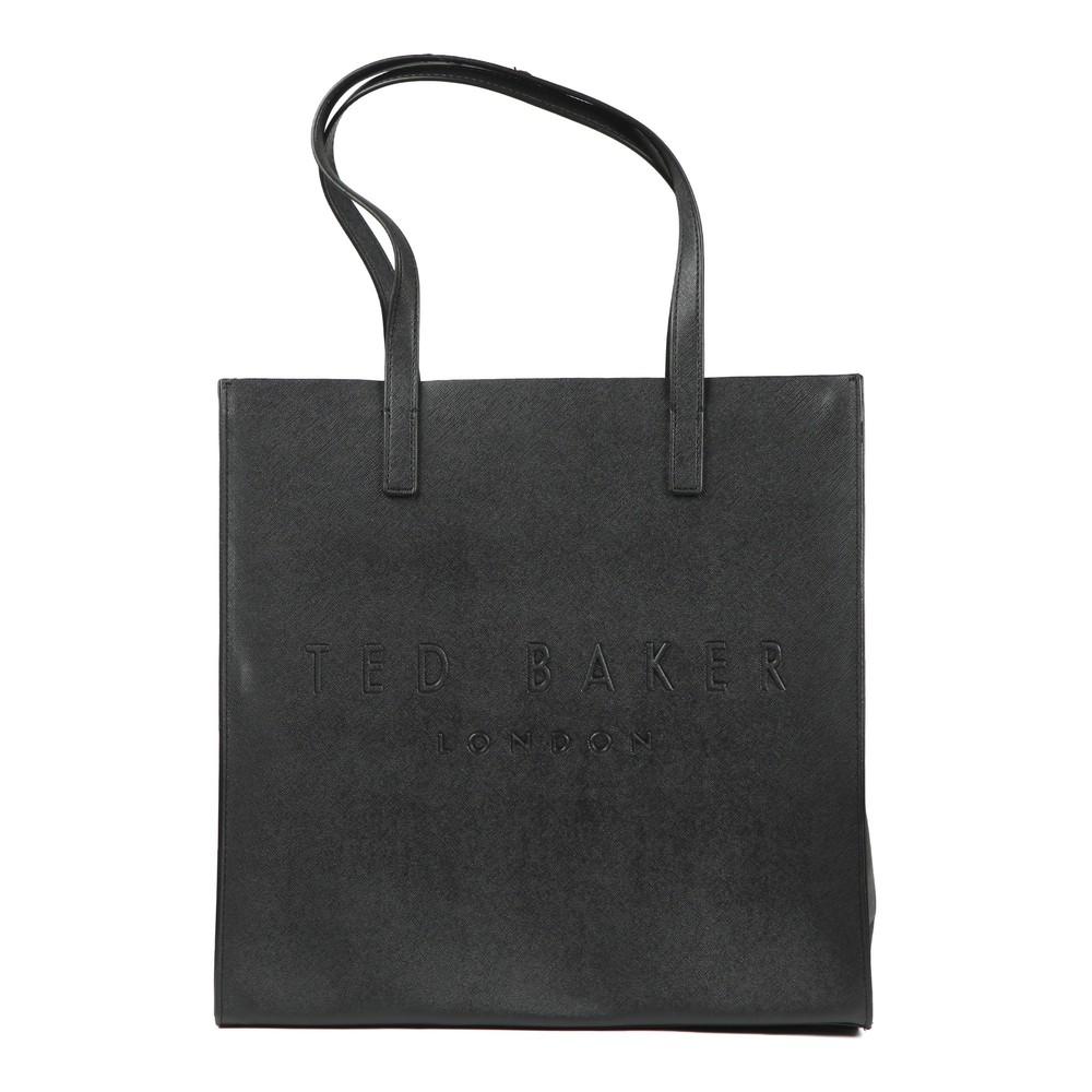 Soocon Crosshatch Large Icon Bag main image
