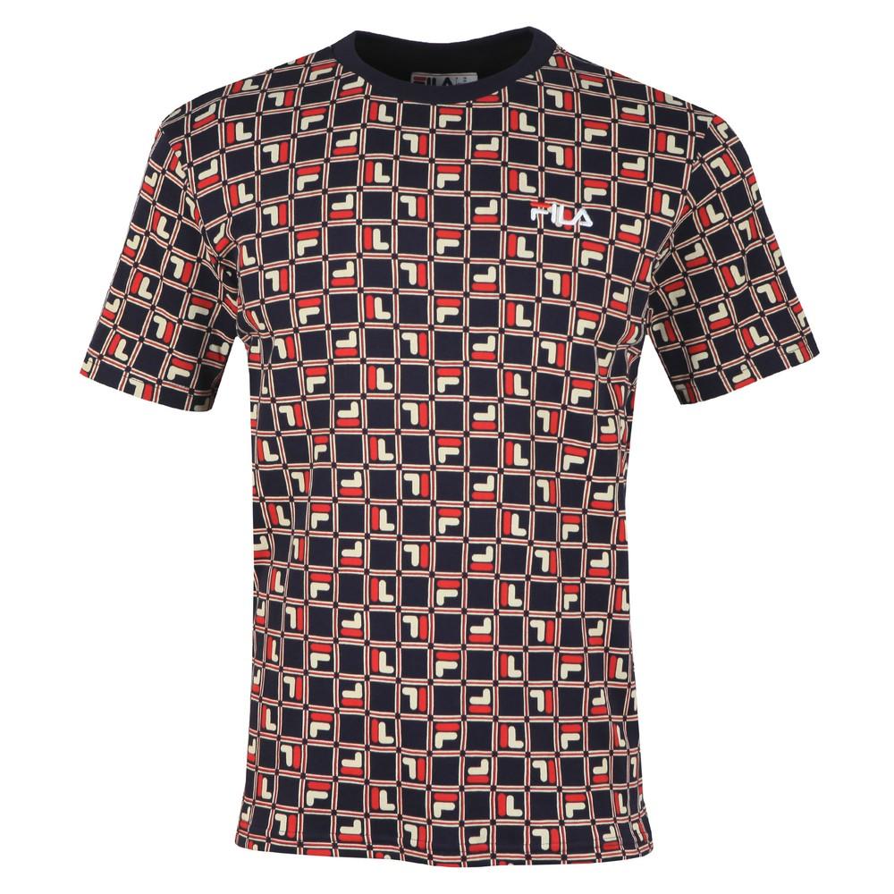 AOP T-Shirt main image