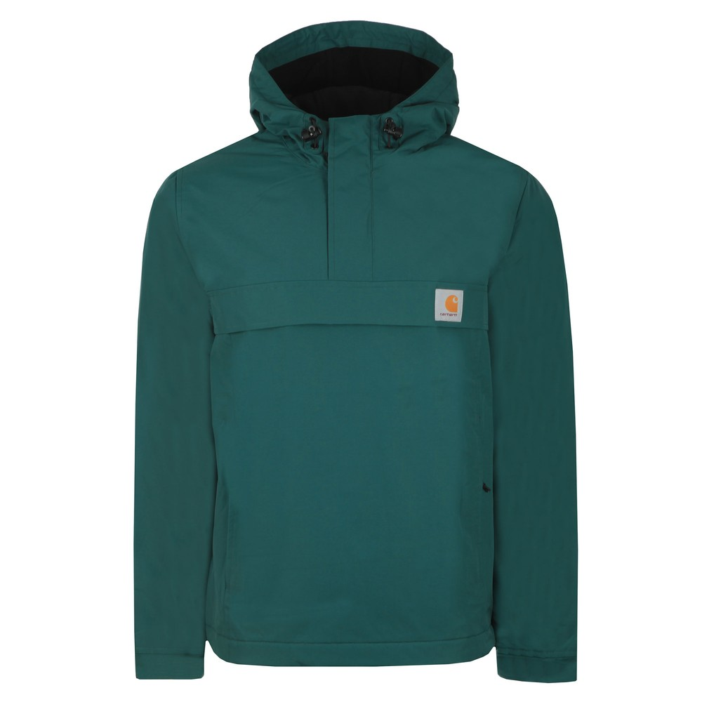 Nimbus Pullover Jacket main image
