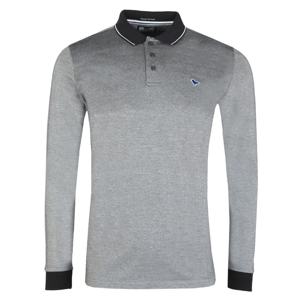 Herrera Polo Shirt main image