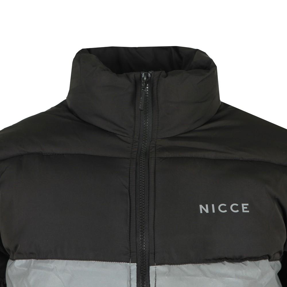 Deca Jacket main image