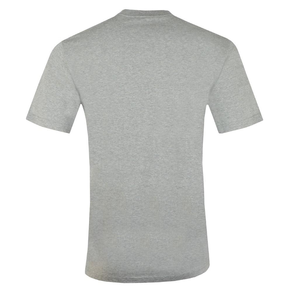 Titan T Shirt main image