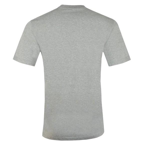Carhartt WIP Mens Grey Titan T Shirt main image