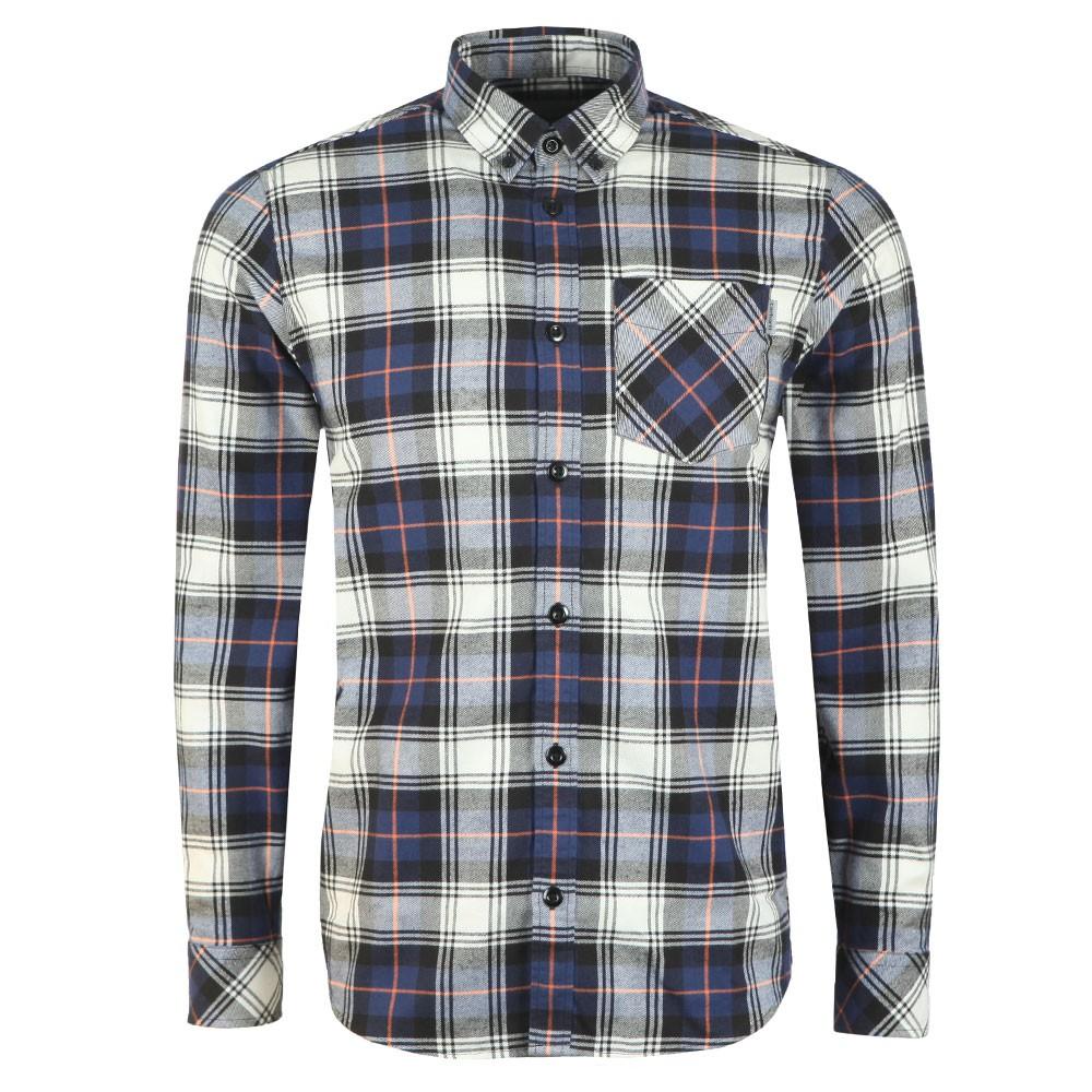Bostwick Shirt main image