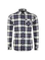 Bostwick Shirt