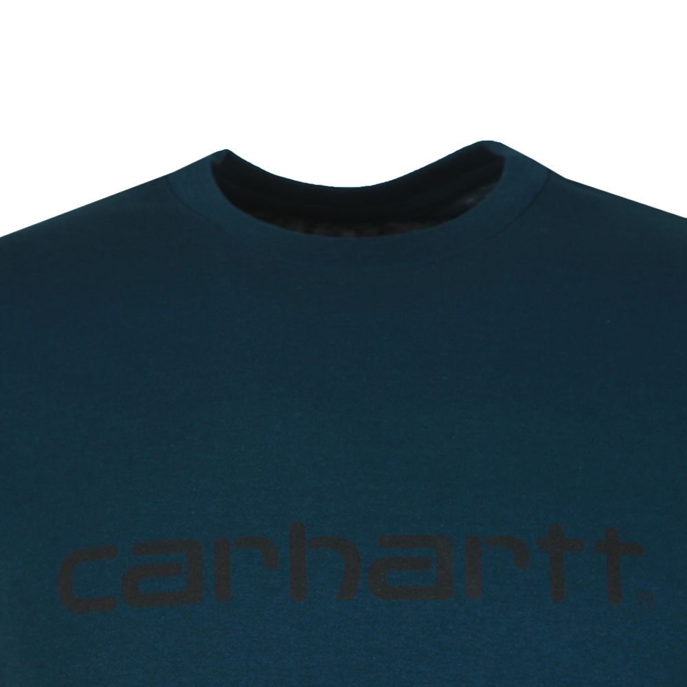 Script T Shirt main image
