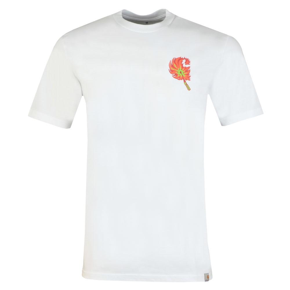 Match T-Shirt main image