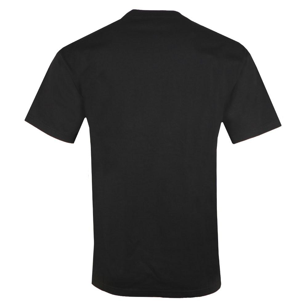 Theory T-Shirt main image