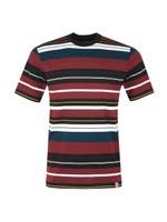 Flint T Shirt