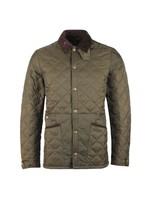 Liddesdale 125 Jacket