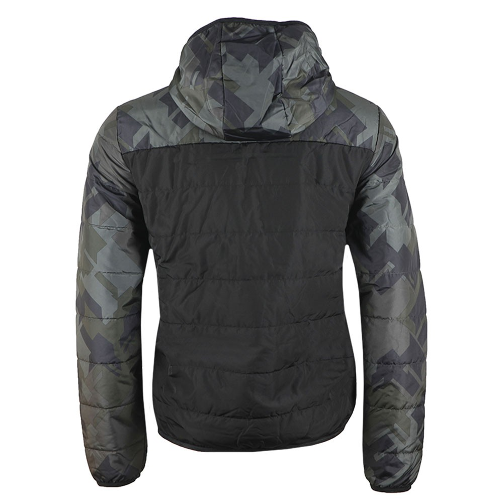 Down Jacket main image