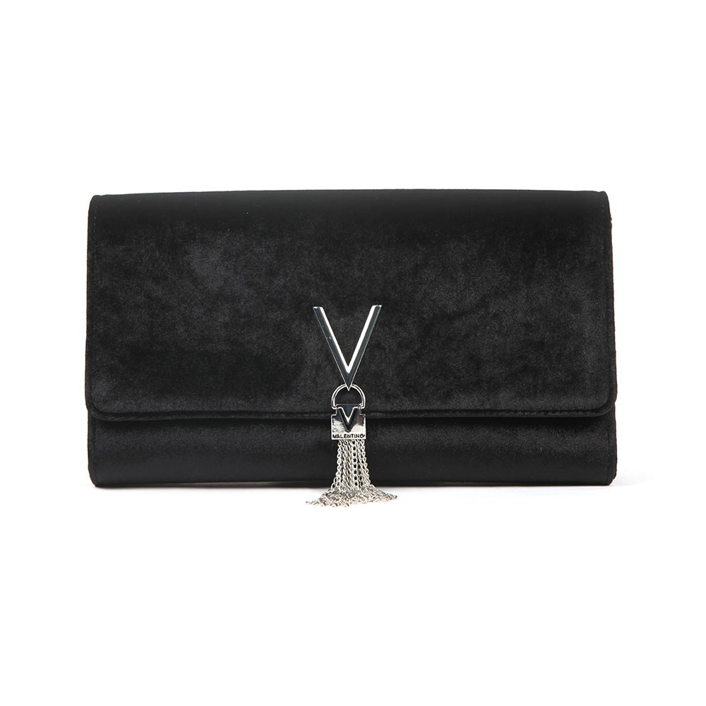 Marilyn Clutch main image