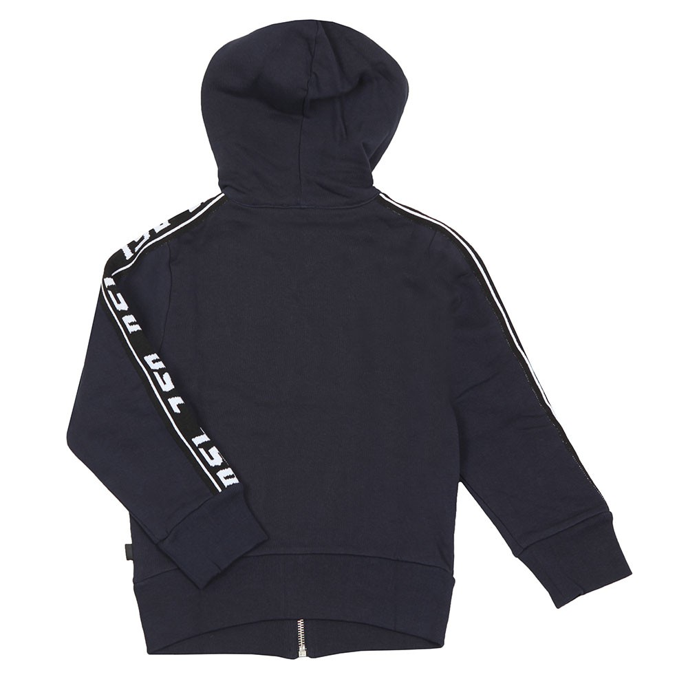 Suitax Tracksuit main image
