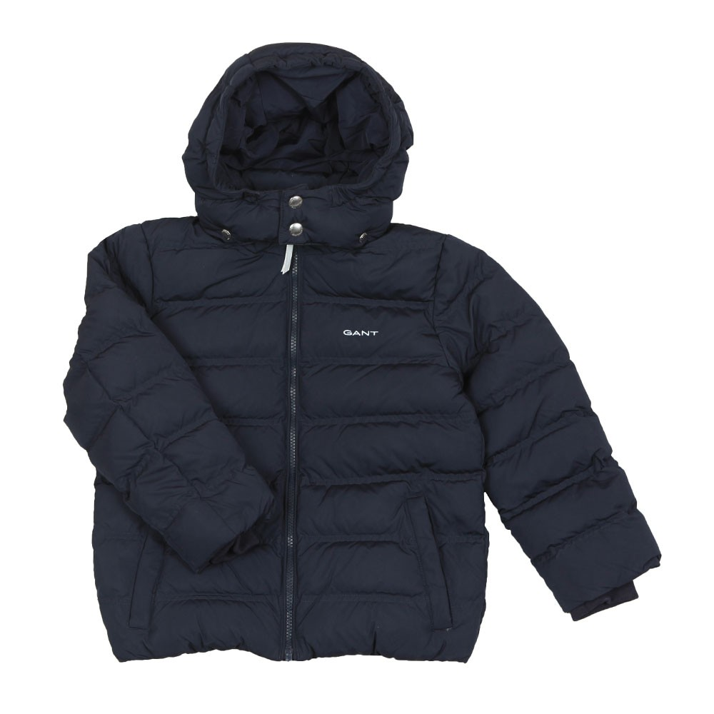 Boys The Puffer Jacket main image