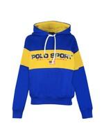 Centre Polo Sport Hoody