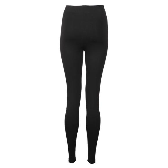 Fila Womens Black Avril Legging main image