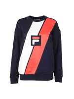 Agathe Logo Sweat