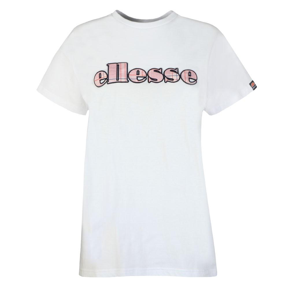 Prendere T Shirt main image