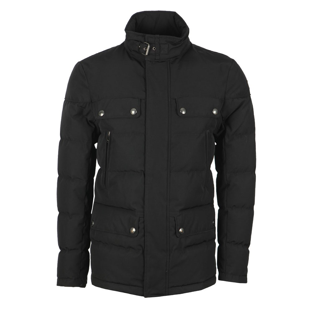 Mountain Jacket main image