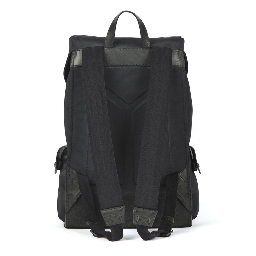 Roadmaster Backpack main image