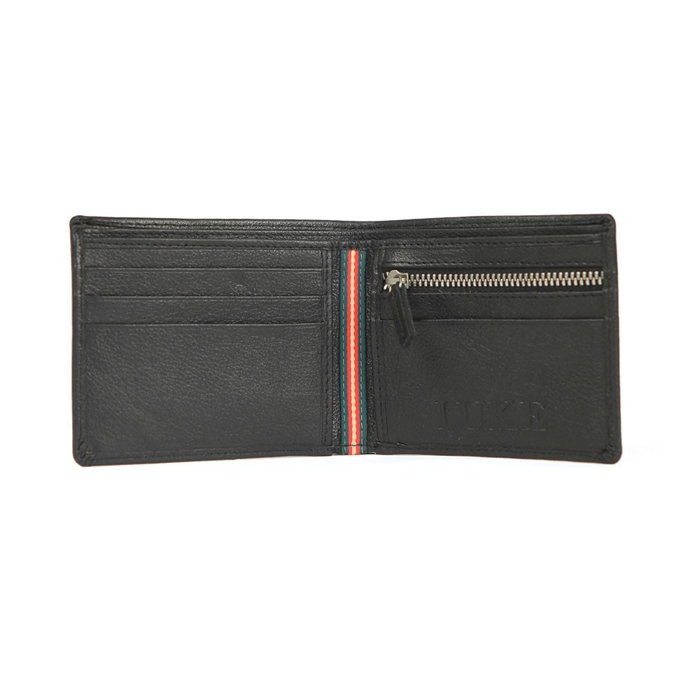 Bromfield Wallet  main image