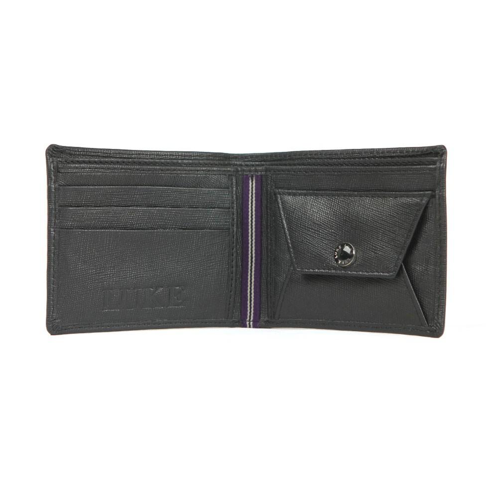 Witt Wallet main image