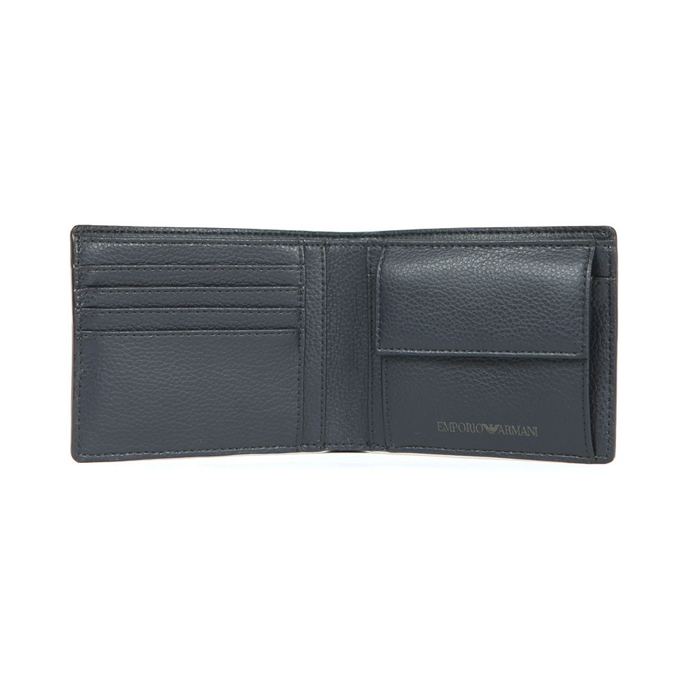 Coin Holder Wallet  main image