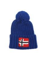 Semiury 2 Hat