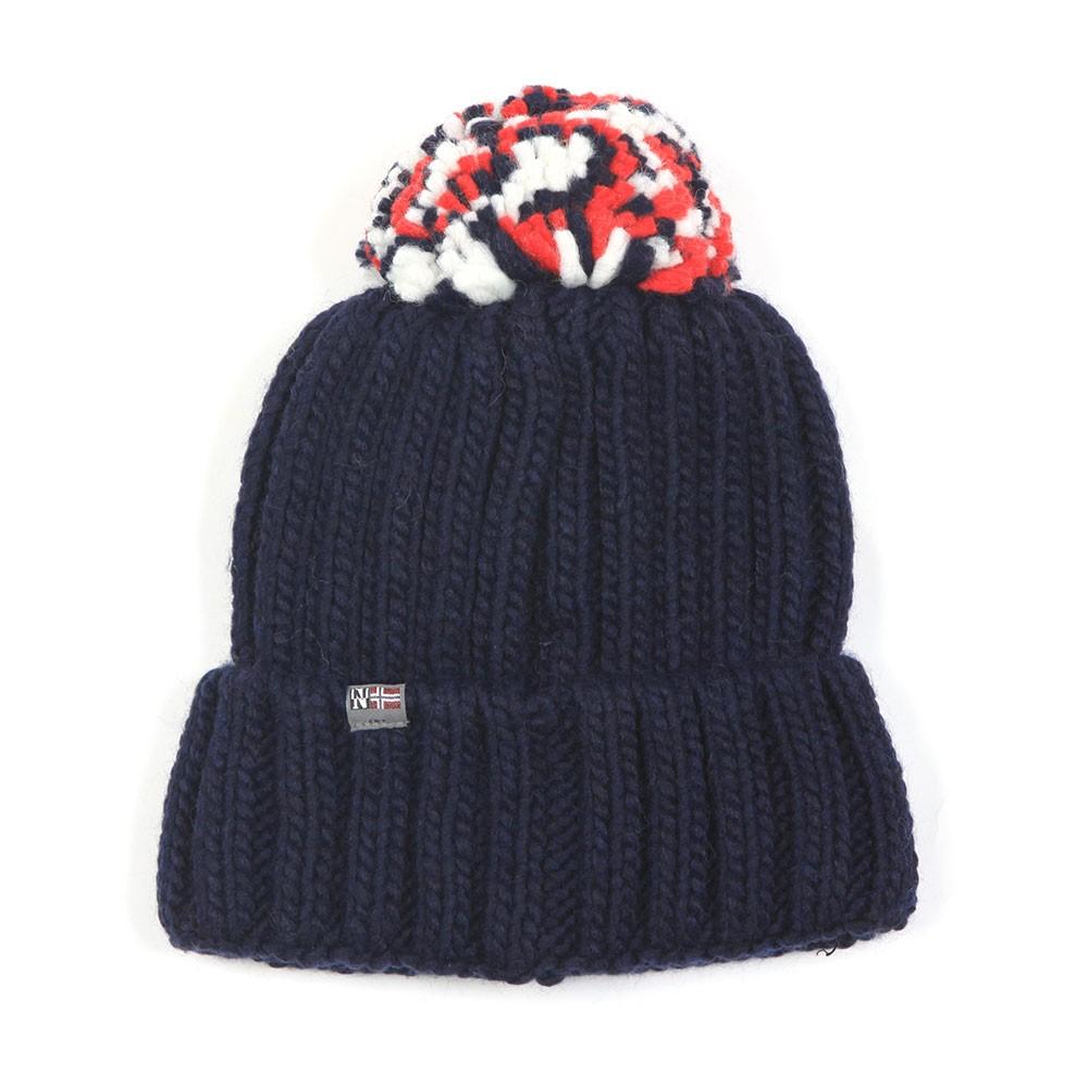 K Semiury 3 Hat main image